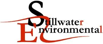 Stillwater Environmental